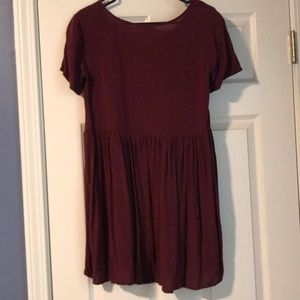 Brandy Melville Dresses - Brandy Melville Dress
